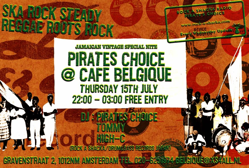 Pirates_Choice_Belgique